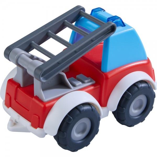 Haba Spielzeugauto Feuerwehr Spielzeug