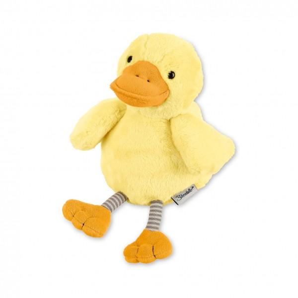 Sterntaler Spieluhr S Edda Baby Spielzeug