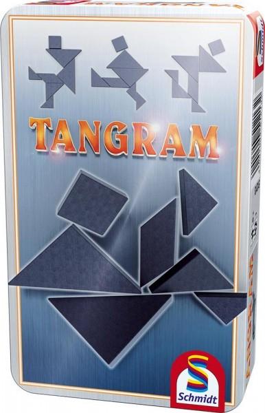 Schmidt Spiele Tangram Spielzeug