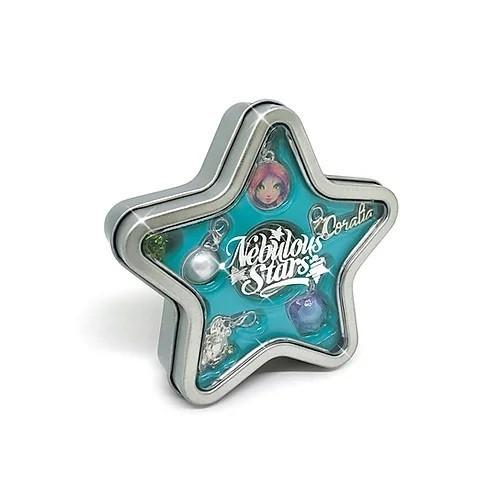 Nebulous Stars Mini-Anhänger-Set - Coralia Spielzeug