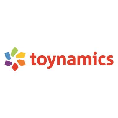 Toynamics
