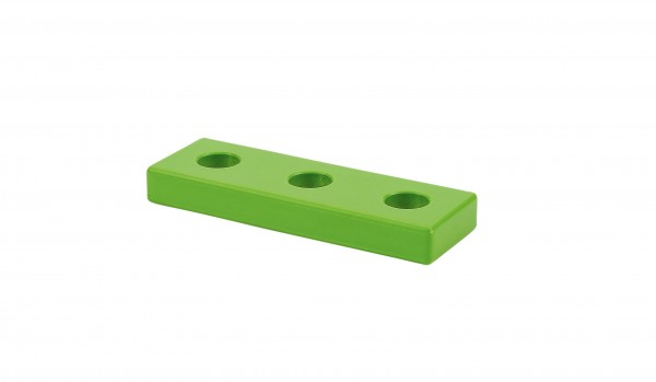 ahrens Geburtstagsbank grün 3 Spielzeug