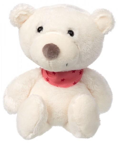 Sigikid Mimimis Eisbär klein Spielzeug