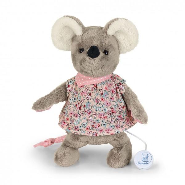 Sterntaler Spieluhr medium Mabel Spielzeug