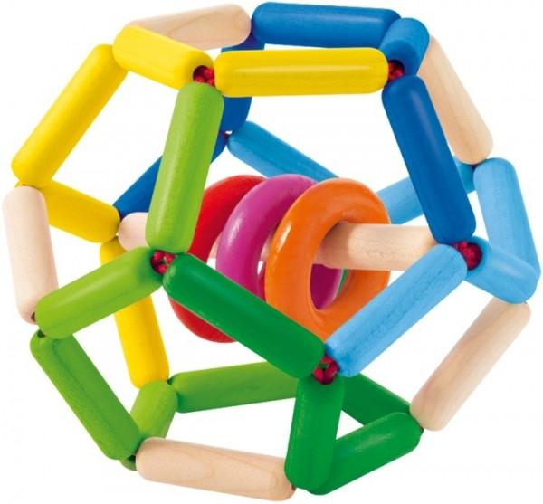 Schmidt Spiele Selecta Space Greiflingball Spielzeug