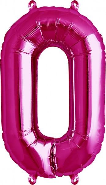 Aurich Folienballon 0 Spielzeug