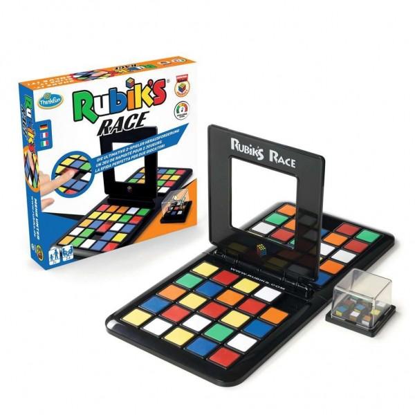 Ravensburger Rubik's Race Spielzeug