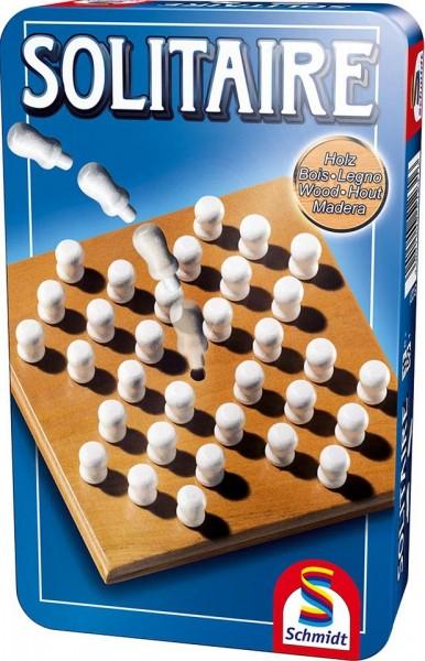 Schmidt Spiele Solitaire Spielzeug