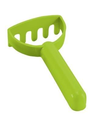 Hape Babyrechen, grün Spielzeug