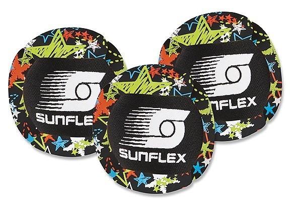 Sunflex FUNBALLS GLOW Spielzeug