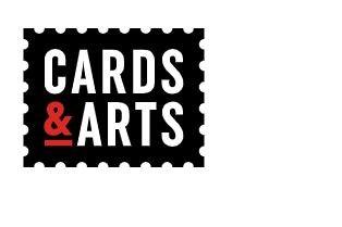 Cards& Arts