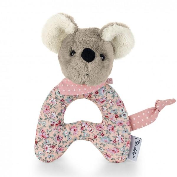 Sterntaler Greifling Mabel Spielzeug