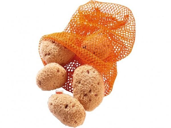 Haba Kartoffeln Spielzeug