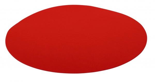 ahrens Filzset 33cm, Rot Spielzeug