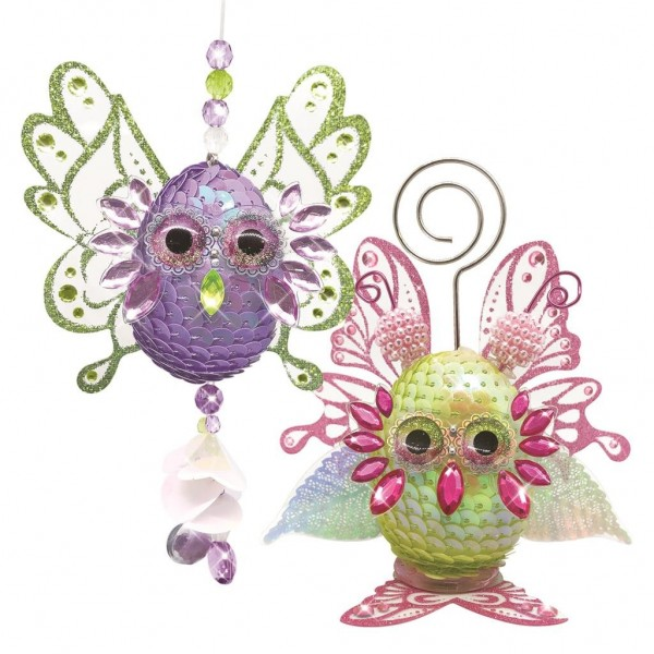 Nebulous Stars Phantastische Kreaturen Spielzeug