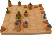 intellego holzspiele Matobo Spielzeug