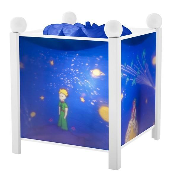 Trousselier Magische Laterne Kleiner Prinz Spielzeug