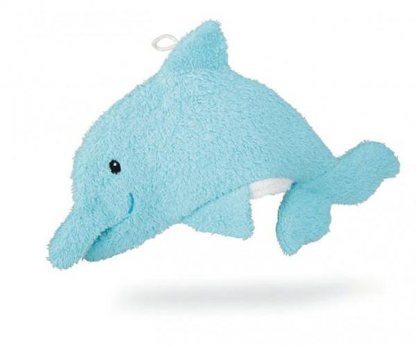 Trullala SWASH Delfin Spielzeug