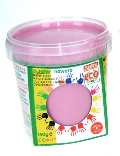 Aurich ökoNorm Fingerfarbe Prinzessin Spielzeug