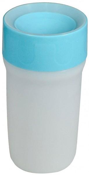 Mino Litecup 220 ml türkis Spielzeug