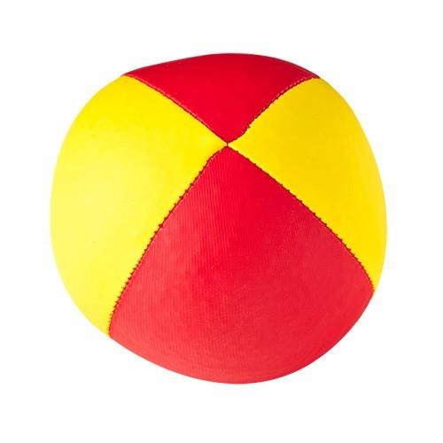 Henrys Beanbag Stretch 67 rot-gelb Spielzeug