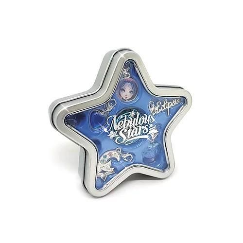 Nebulous Stars Mini-Anhänger-Set - Eclipsia Spielzeug