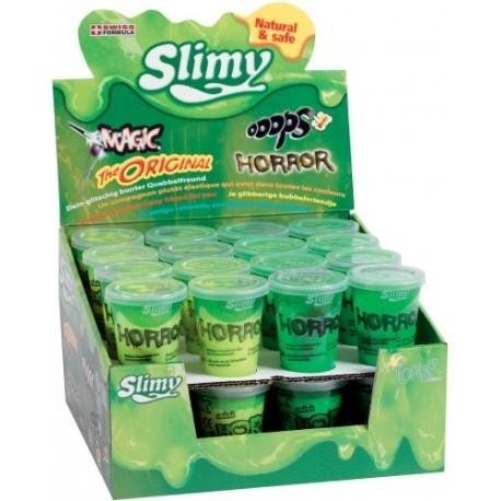 trendalliance Original Slimy Becher Spielzeug