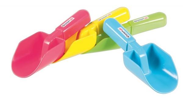 Spielstabil Sandspielzeug Sandschaufel klein Spielzeug