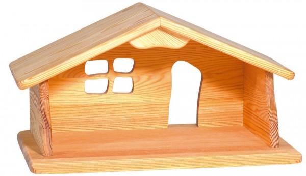 Ostheimer Puppenhaus Spielzeug