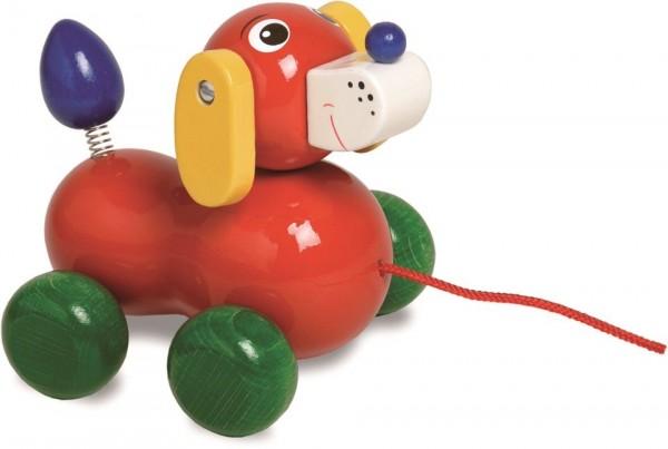 NIC Hund Spielzeug