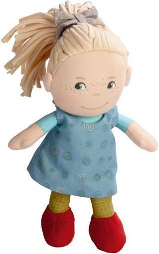 Haba Puppe Mirle Spielzeug