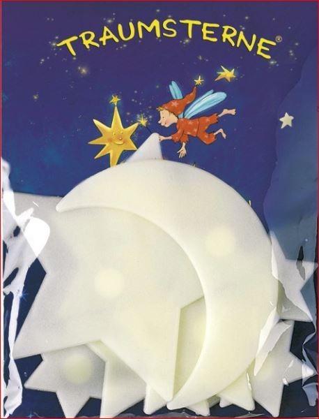 Moses Kleine Sternenmischung Spielzeug