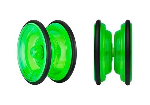 Henrys Lizard grün Spielzeug