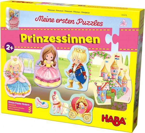 Haba MEP ? Prinzessinnen Spielzeug