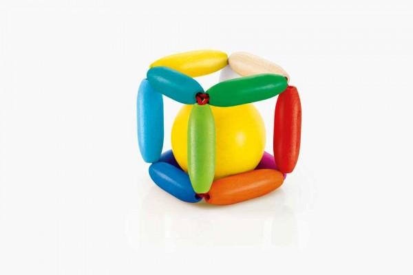 Selecta Cubinello Spielzeug
