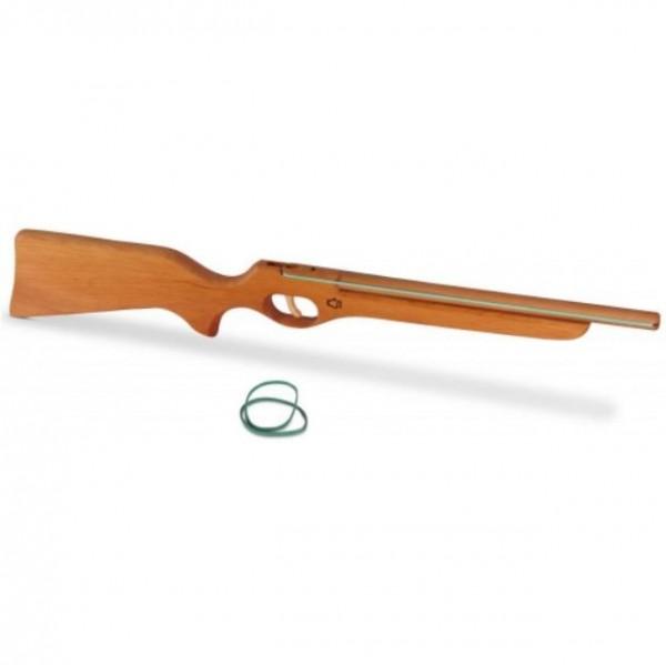 Bestsaller Gewehr mit Funktion (schießt) Spielzeug