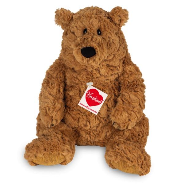 Teddy Hermann Braunbaer Howard 34 cm Spielzeug