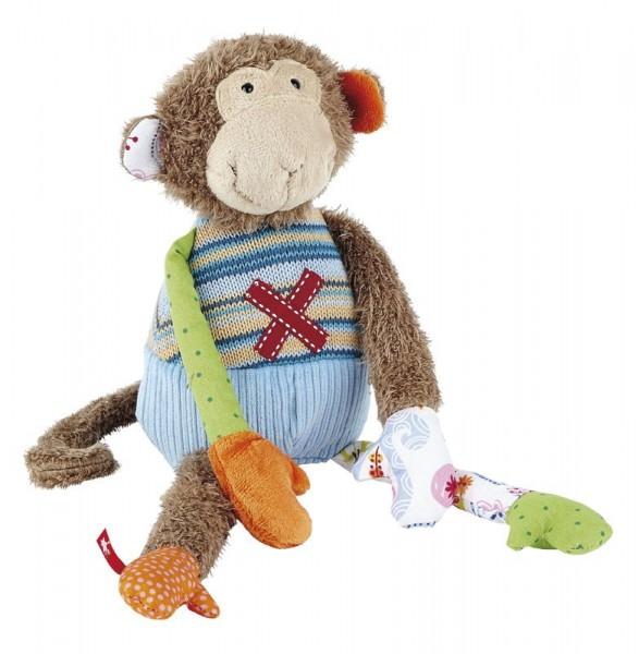Sigikid Sweety Affe Spielzeug