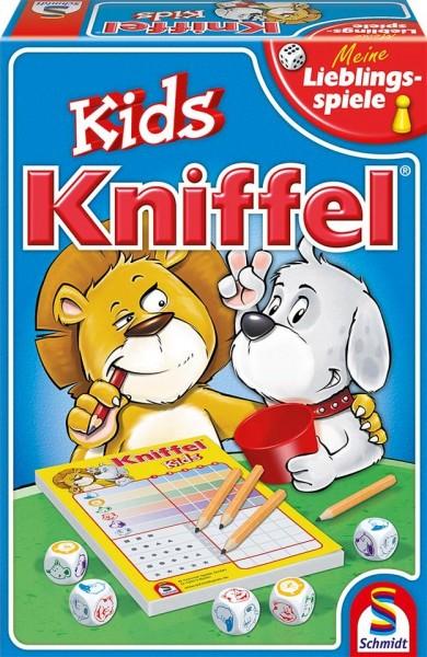 Schmidt Spiele Kniffel® Kids Spielzeug