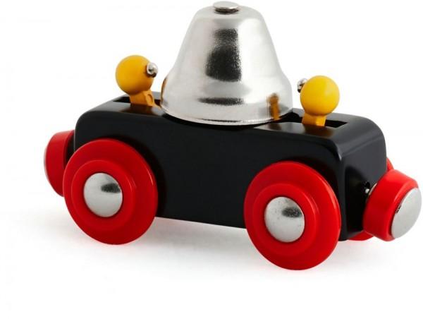 Brio Glockenwagen Spielzeug