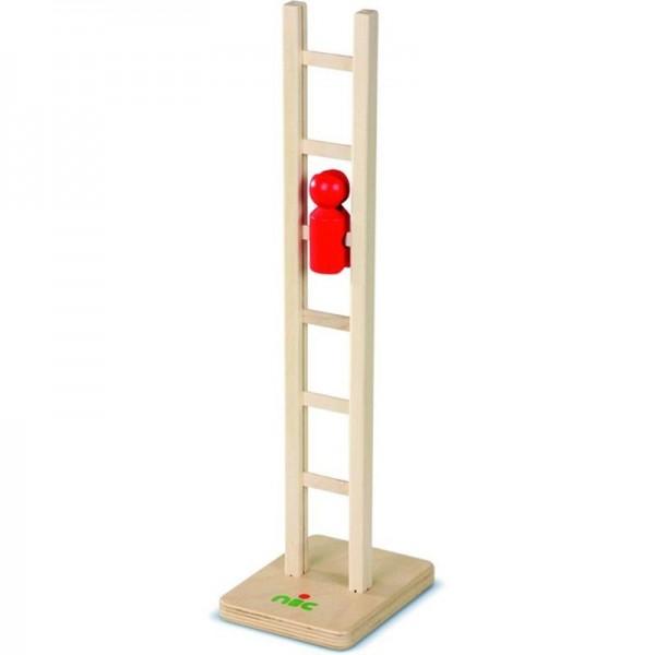NIC Kletter-NIC Spielzeug