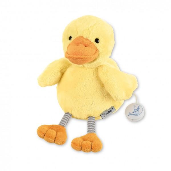 Sterntaler Spieluhr M Edda Baby Spielzeug