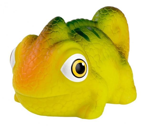 Moses Leuchtende Bade-Chamäleons Spielzeug