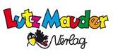 Lutz Mauder Verlag