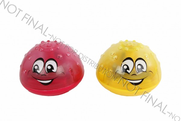 Toysquare Mini Club Springbrunnen Spielzeug