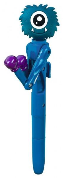 Moses Kugelschreiber Monster-Battle Spielzeug