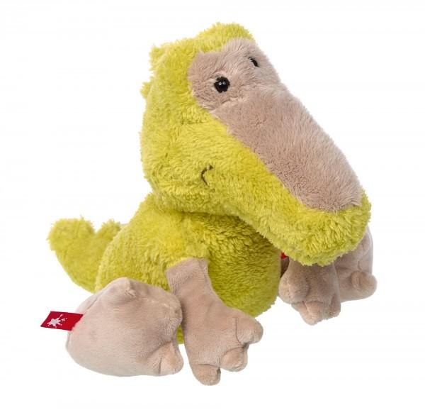 Sigikid Krokodil Sweety Spielzeug