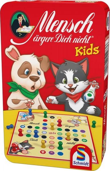 Schmidt Spiele MAEDN, Kids Spielzeug