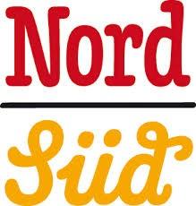 NordSüd