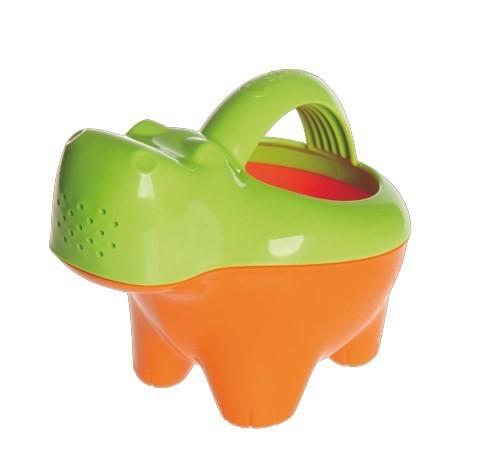 Spielstabil Baby Gießkanne Hippo Spielzeug